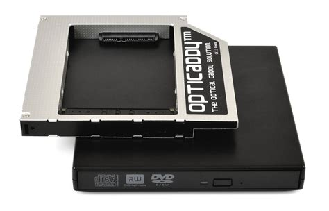 opticaddy sata 3 hdd caddy dvd geh 228 use acer aspire 4349 4350 4350g 4352 4352g 821079111103 ebay