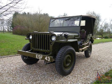 willys jeep ww2 willys jeep ww2