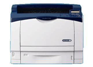 Fuji Xerox Toner Ct350936 Untuk Printer Docuprint 3105 printer yang cocok untuk ukm docuprint 3105