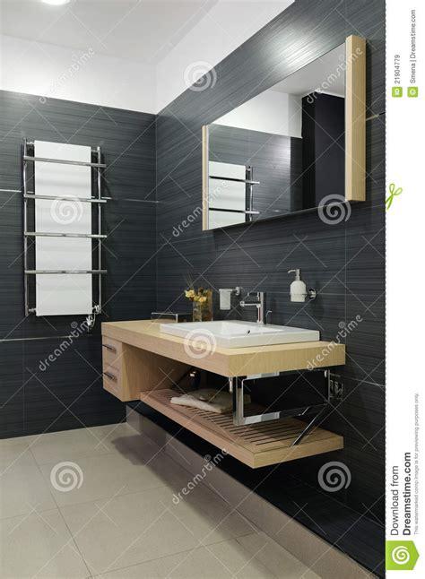 modern restroom modern restroom royalty free stock images image 21904779