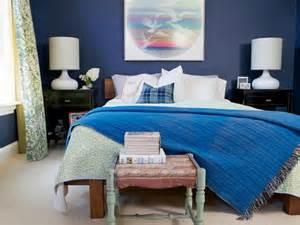 Bedroom Nook Ideas Bedroom Small Master Ideas With Queen Bed Breakfast Nook