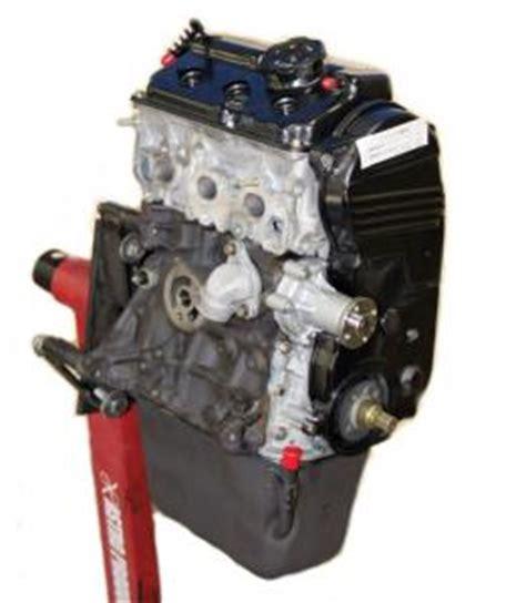 mitsubishi mini truck engine u42t hemi engine