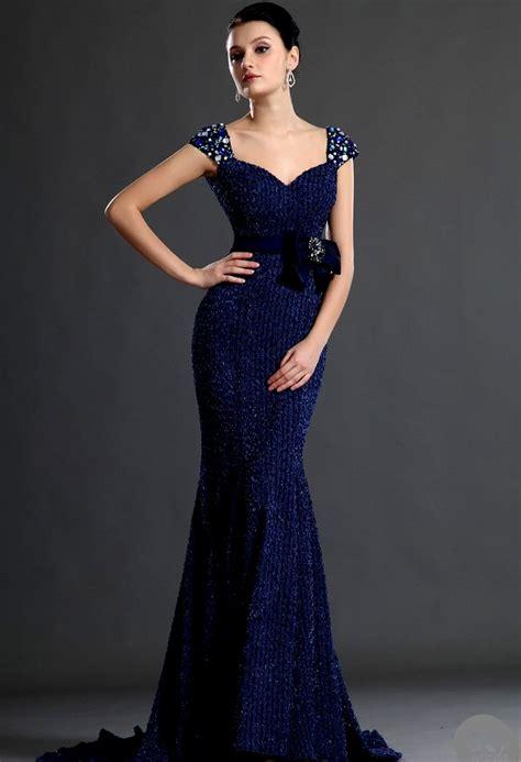 2015 kapal abiye modelleri yeni abiye modelleri yeni trend abiye elbise modelleri 7 24 kadın
