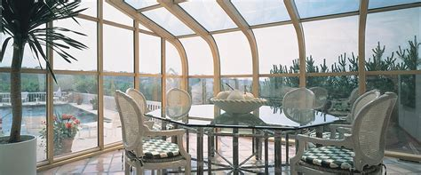 Four Seasons Sunrooms Ontario four seasons sunrooms ottawa 613 738 8055