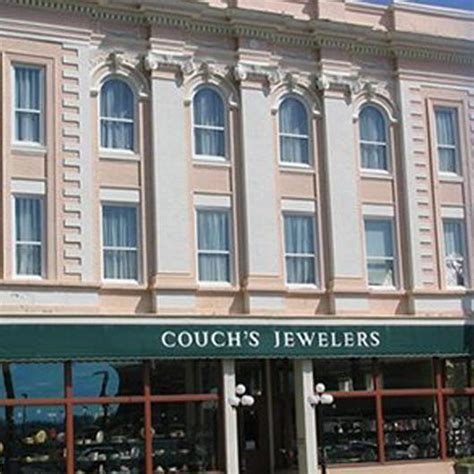 Couch S Jewelers Couchsjewelers Twitter