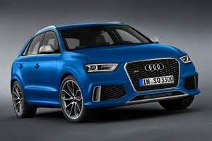 2015 audi q3 us pricing released youwheel car news