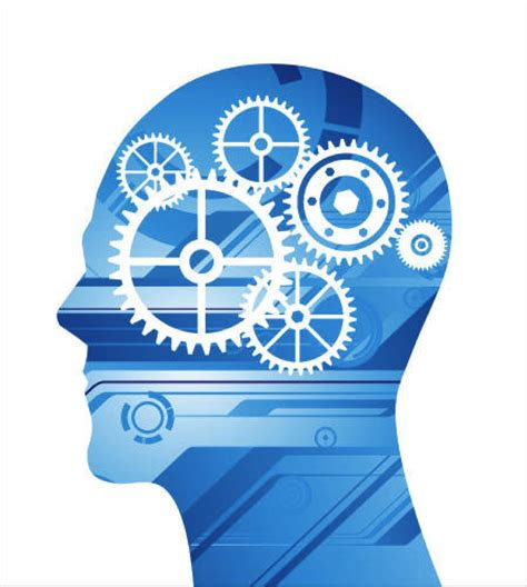 Business Intelligent 1 5 astuces pour faire semblant d 234 tre intelligent sur
