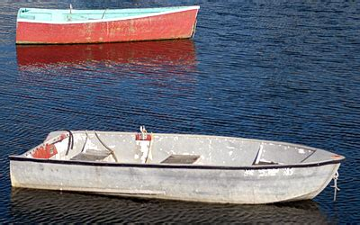 small metal boat fishing boats small aluminum boats