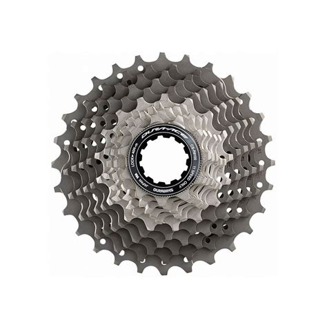 dura ace 11 speed cassette shimano dura ace 11 speed cassette cs r9100 11 28 bullbike