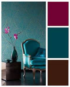 Upholstery Fabric Seattle 1000 Ideas About Dark Teal On Pinterest Teal Teal