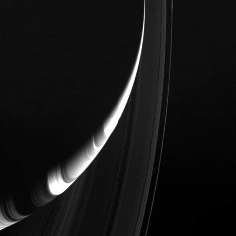 describe how saturn was named 17 best images about written in the on