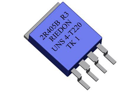 precision shunt resistor precision shunt resistors