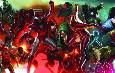 1600x900 Iron Patriot Marvel wallpaper iron man mandarin iron patriot thor dr doom