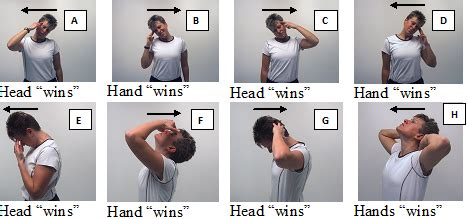 neck exercises self traction back exercises neck exercises neck lower back