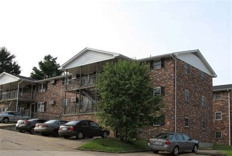 1 bedroom apartments in cape girardeau mo windridge apartments cape girardeau mo apartment finder