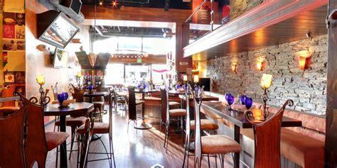 Café Sevilla Long Beach Weddings   Get Prices for Wedding