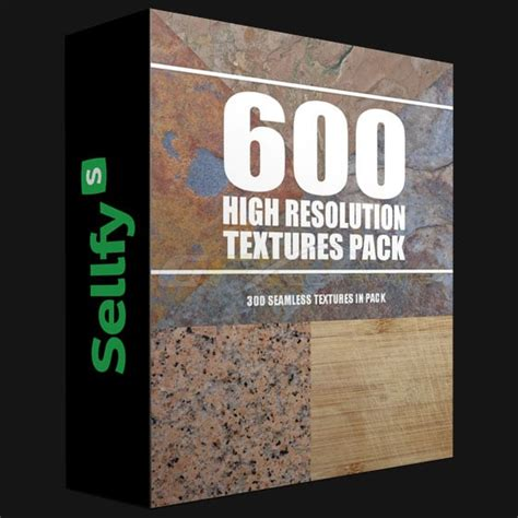 sellfy texture pack  high resolution textures seamless uparchvip