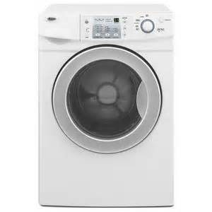 maytag neptune front load washer diagram maytag get free image about wiring diagram