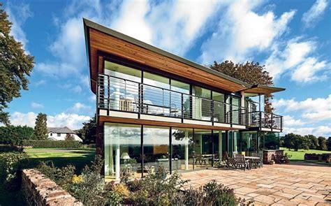 Home plans under 100k ? House design ideas