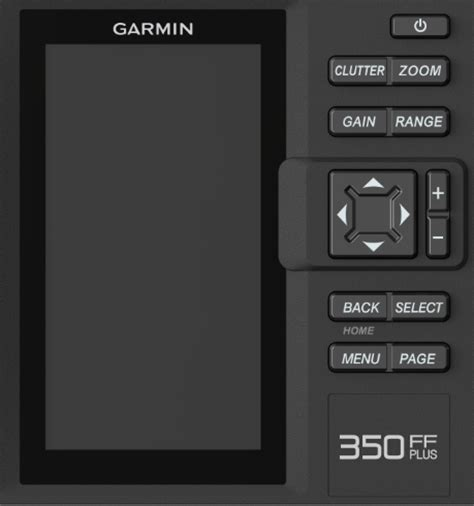 Harga Garmin 350 Plus by Ff 350 Plus Marine Products Garmin Singapore Home