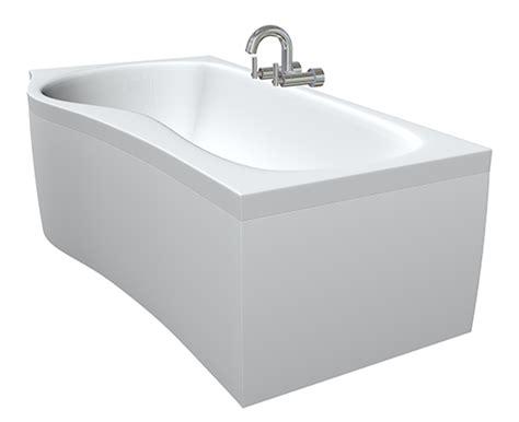 badewannen rutschschutz anti rutsch f 252 r badewannen duschtassen rutsch stopp