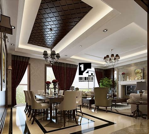 Asian Dining Room by Asian Dining Room Design Ideas Exotic House Interior Designs