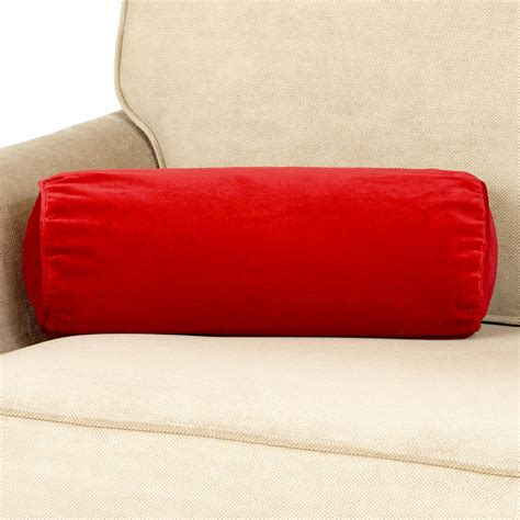 Sofa Pillows Walmart Lovely Sofa Pillows New Tatsuyoru