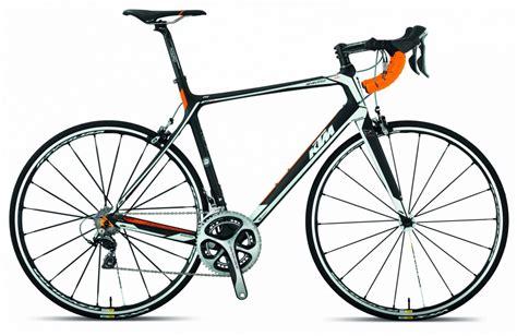 Ktm Finance Interest Rate Ktm Revelator Prime 2013 Road Bikes From 163 699