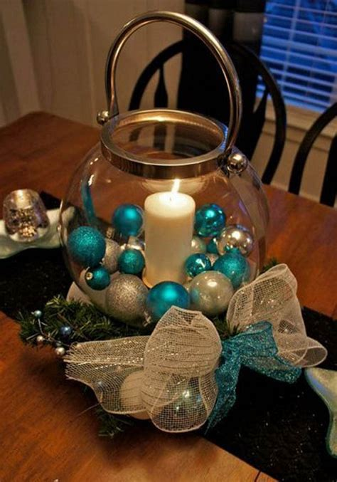 fresh christmas centerpieces 20 awesome centerpiece ideas festival around the world