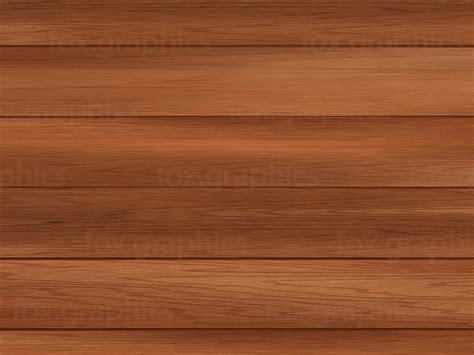 wooden floor wooden floor background fox graphics