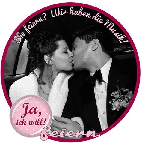 Hochzeit 67 5 Jahre by Hochzeit Dj Dj Service Heiraten Event
