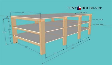 under bed storage frame the 25 best twin xl bed frame ideas on pinterest twin bed frames twin bed frame