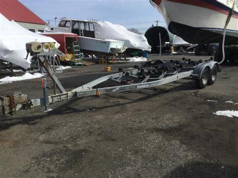 calkins boat trailer calkins boats for sale