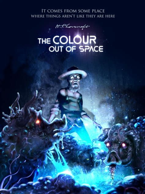 the color out of space ilovecraft2 the colour out of space the interactive book