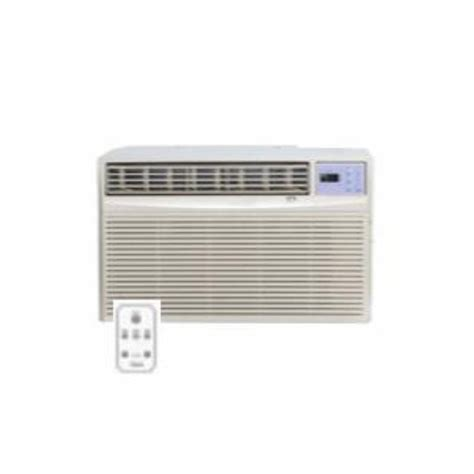 haier htwr08xck 8 000 btu window air conditioner with an