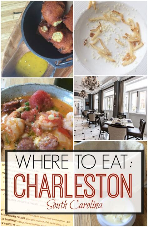 best place to eat on s day best places to eat in charleston south carolina