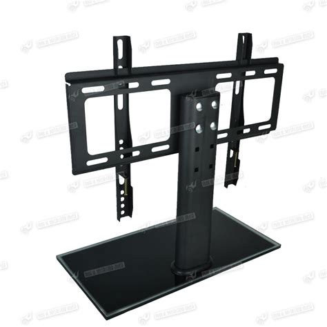 Stand Universal bracket tv stand universal replacement tabletop tv base stand mount f 26 32 quot tvs ebay