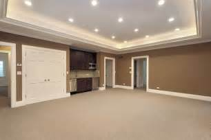 Best Paint Finish For Basement Finished Basement Design Ideas Home Decoration Live