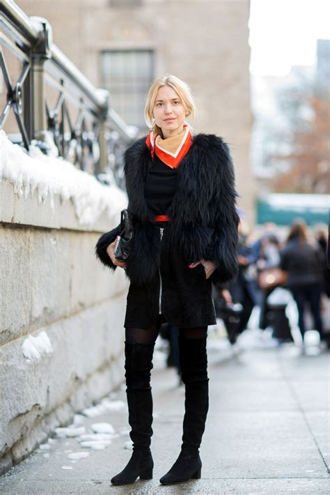 Bored Of My Winter Wardrobe by 90 Best Images About Trend The Bandana On