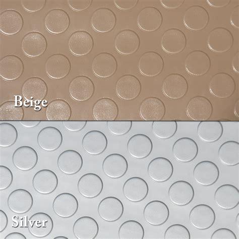 Coin Rubber Flooring by Coin Rubber Flooring Alyssamyers