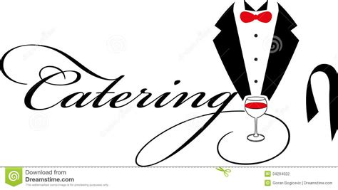 Z Wedding Clip by Wedding Catering Clipart Www Pixshark Images