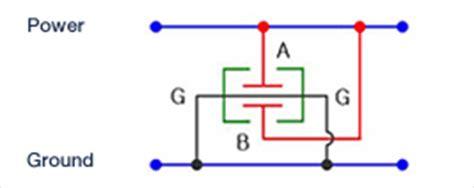 x2y capacitor decoupling overview x2y capacitors