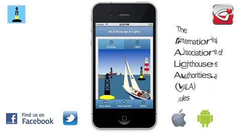 navigation lights on boat not working iala buoys lights boat safety navigation app iala