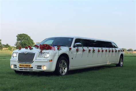 New Limousine Car by Hire Limousine In Delhi Limousine Car Hire In Delhi