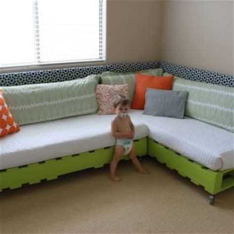 diy kids beds diy kids beds diy bed tip junkie