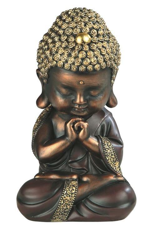 buddha goldgold gsc imports