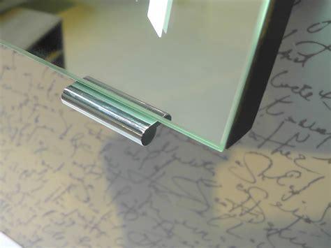 spiegelschrank griffe spiegelschank pelipal contea 128 cm arcom center