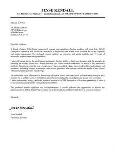 real estate offer cover letter real estate offer cover letter san diego ca real estate