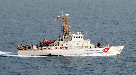 fast boat maui list of united states coast guard cutters military wiki