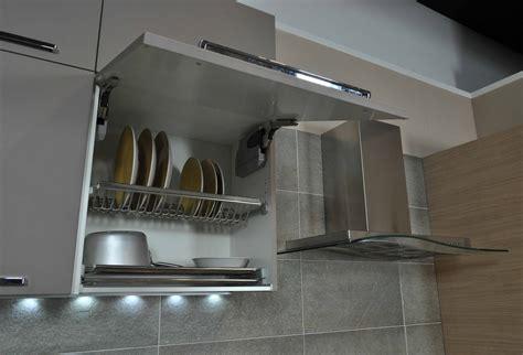 accessori veneta cucine veneta cucine modello doghe completa di